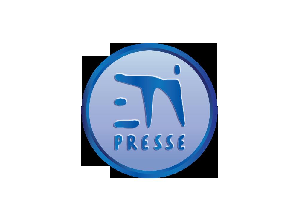 etipresse-logotipo